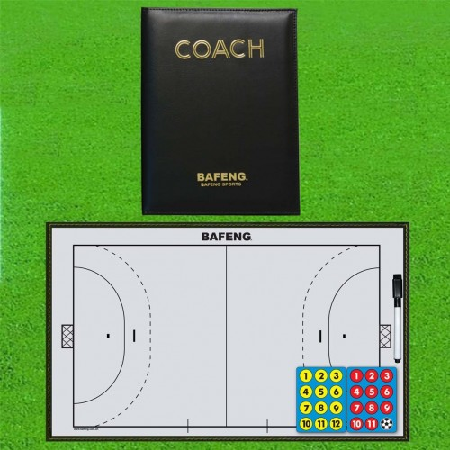 Magnetic_Board_for_Handball_BF8004_or_Coaching_Board
